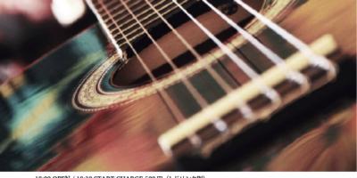 写真:Mariana Acoustic LIVE